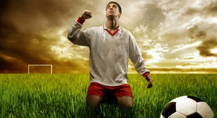 soccer-win-win-win-eridubet-1024x640
