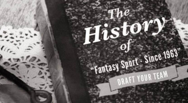 History Fantasy Football