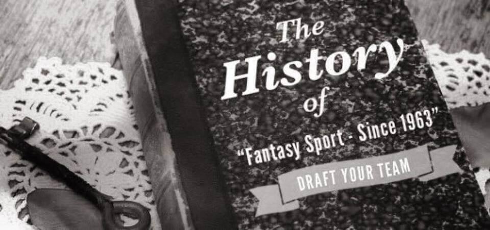 History Fantasy Football