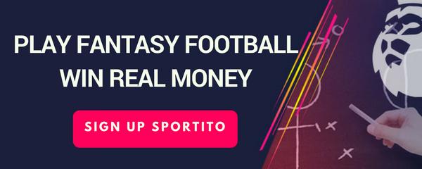 fantasy_football_lineup