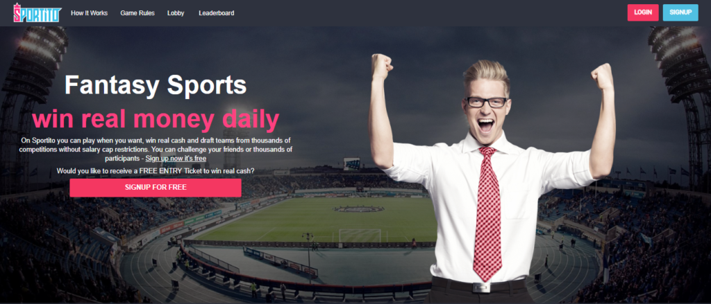 best-dfs-site-sportito