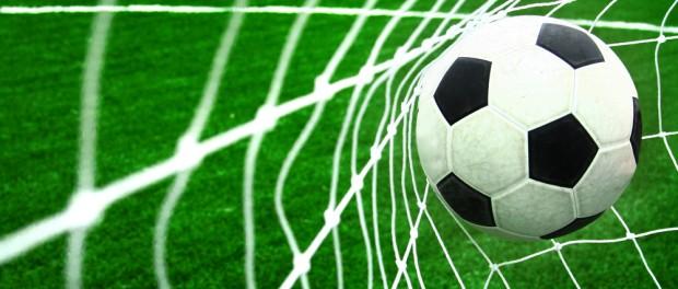 daily-fantasy-football