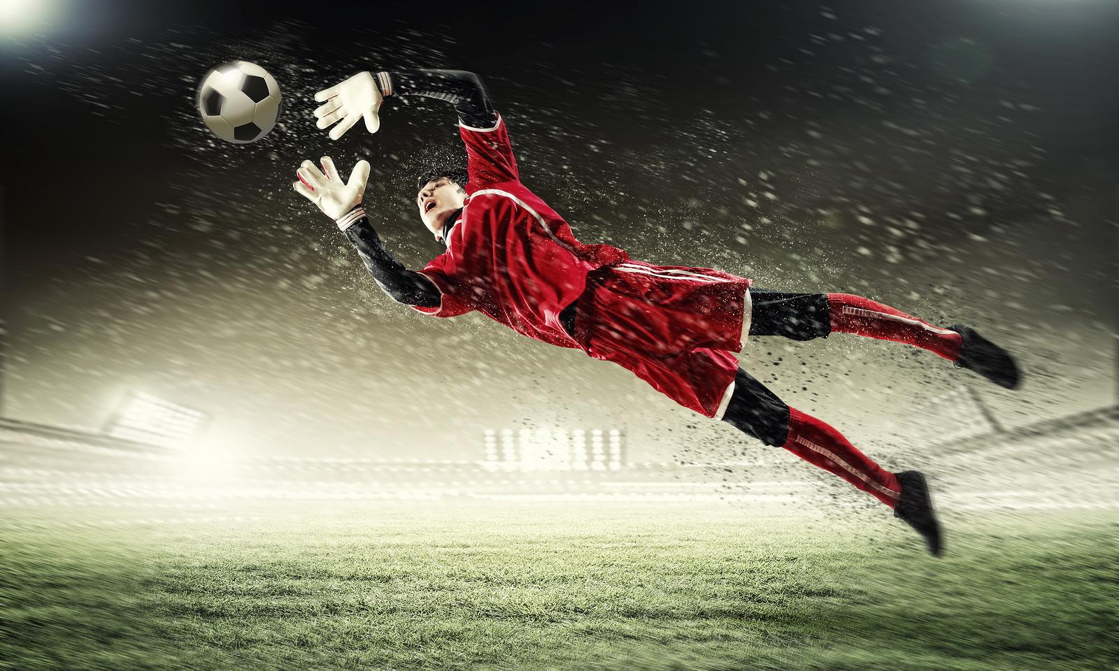 fantasy football goalkeeper tips