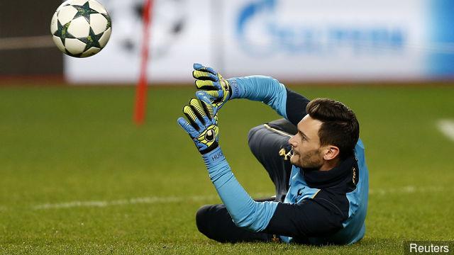 best-goalkeepers-fpl-hugo_lloris