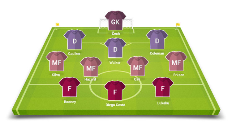 fantasy-football-guide
