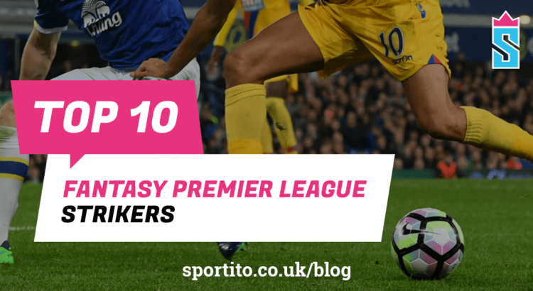 premier_top_scorers_strikers-a-750x410