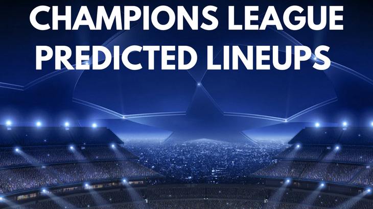 champions_league_lineups