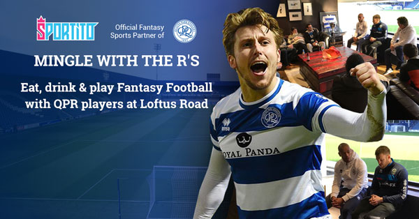 qpr-sportito-mingle-with-rs