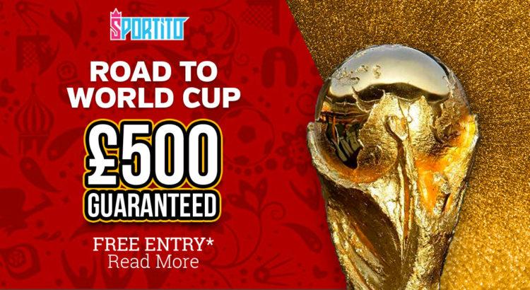 fantasy-world-cup