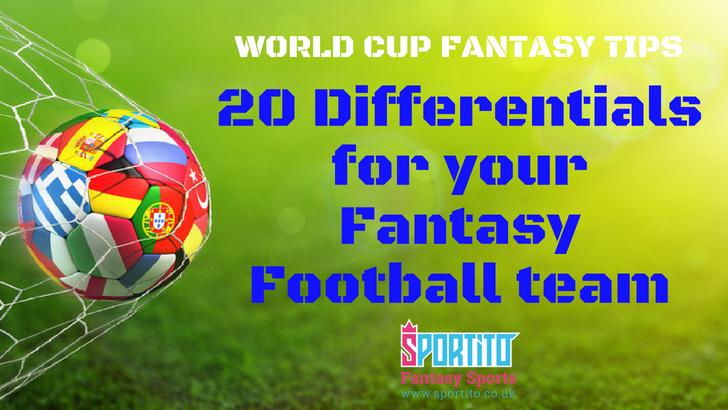 world-cup-fantasy-football-tips-sportito