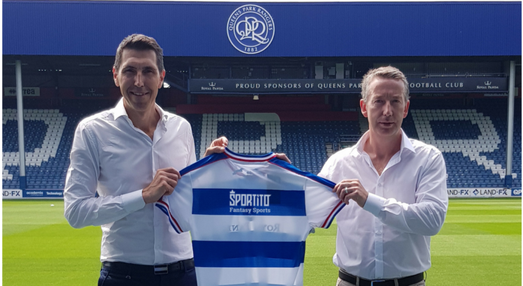 sportito-qpr-renew-partnership