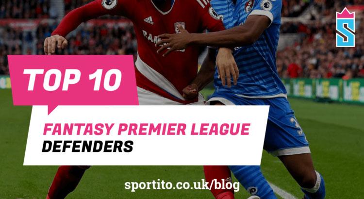 best-premier_league-defenders-a-750x410
