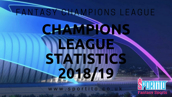 champions-league-statistics-2018-19-sportito