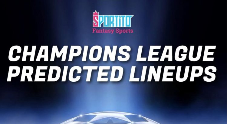 champions-league-lineups