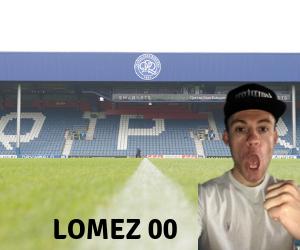 lomez-00-2