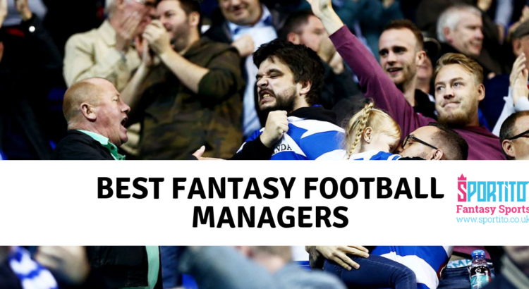 best-fantasy-football-manager-sportito