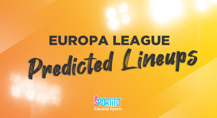 europa-lineups