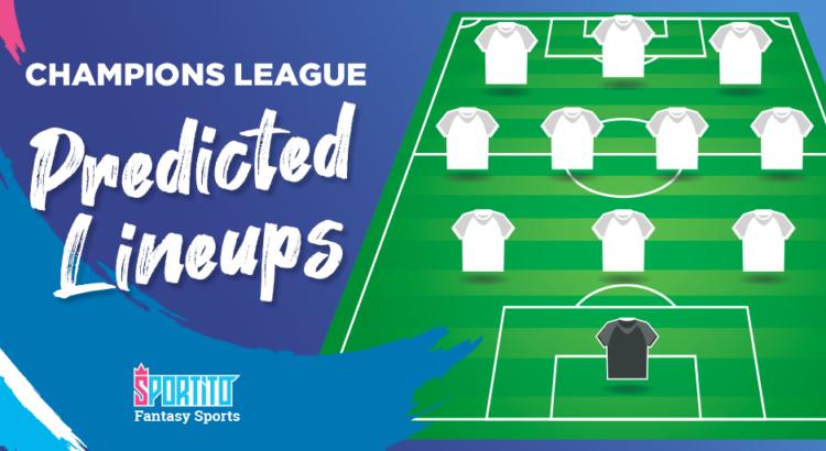 champions-lineups-2