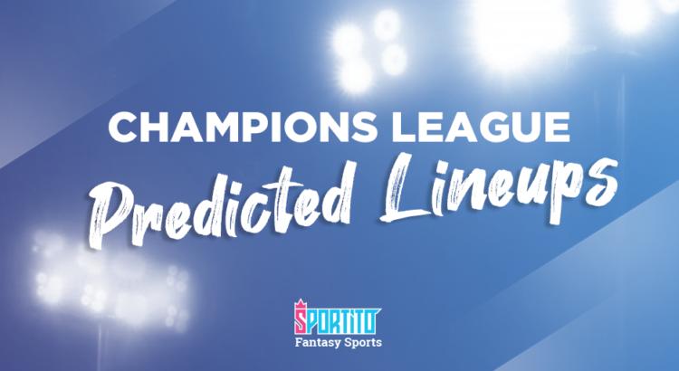 champions-lineups